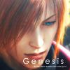 Genesis by Aschelia