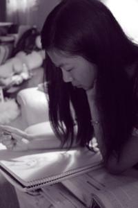 Cherriie-pops's Profile Picture