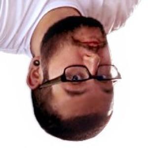nicotattoo's Profile Picture