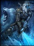 Iceprotector Advanced LD