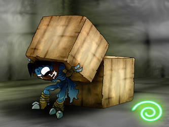 Fuckin' Block Puzzles by Kubi-Wan