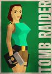 Tomb Raider classic