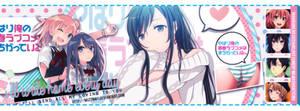 Yukinon Cover