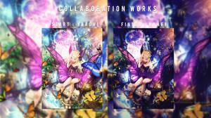 Fairy collabs