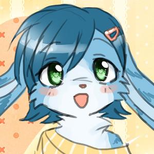 nek0bunny's Profile Picture