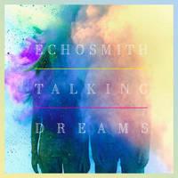 Cool Kids - Echosmith |Single| by Mariqarmen