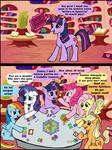 Settlers of Equestria