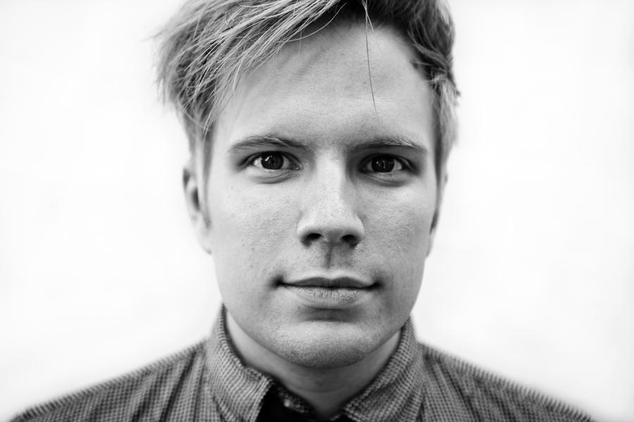 Patrick Stump Portrait By IPandora002 On DeviantArt