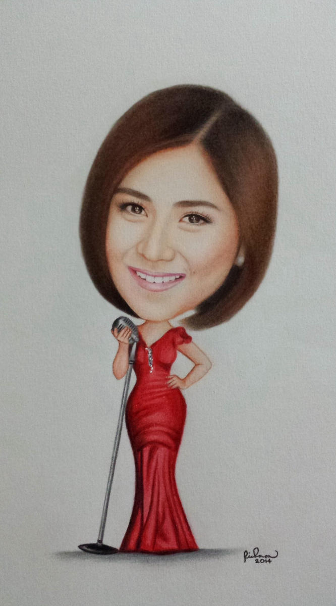 sarah_geronimo_by_richmondeleon-d7ayaly.jpg