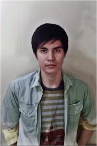 RichmonDeLeon's Profile Picture