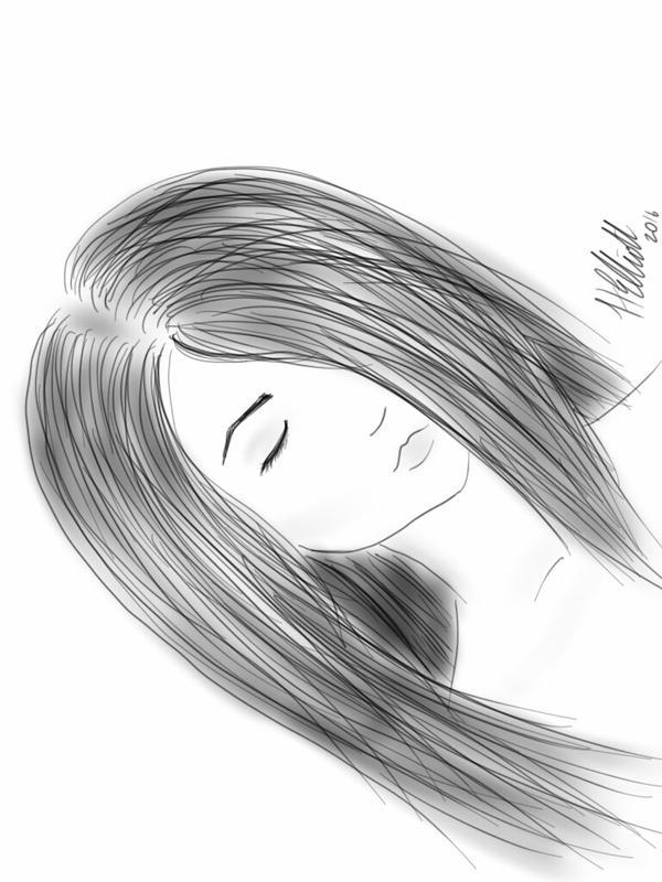 Sketch by MaestosoMaestro