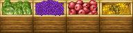 More storage Boxes [RPG-Maker-MV]