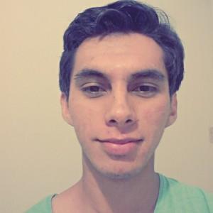MrdzLOVG's Profile Picture