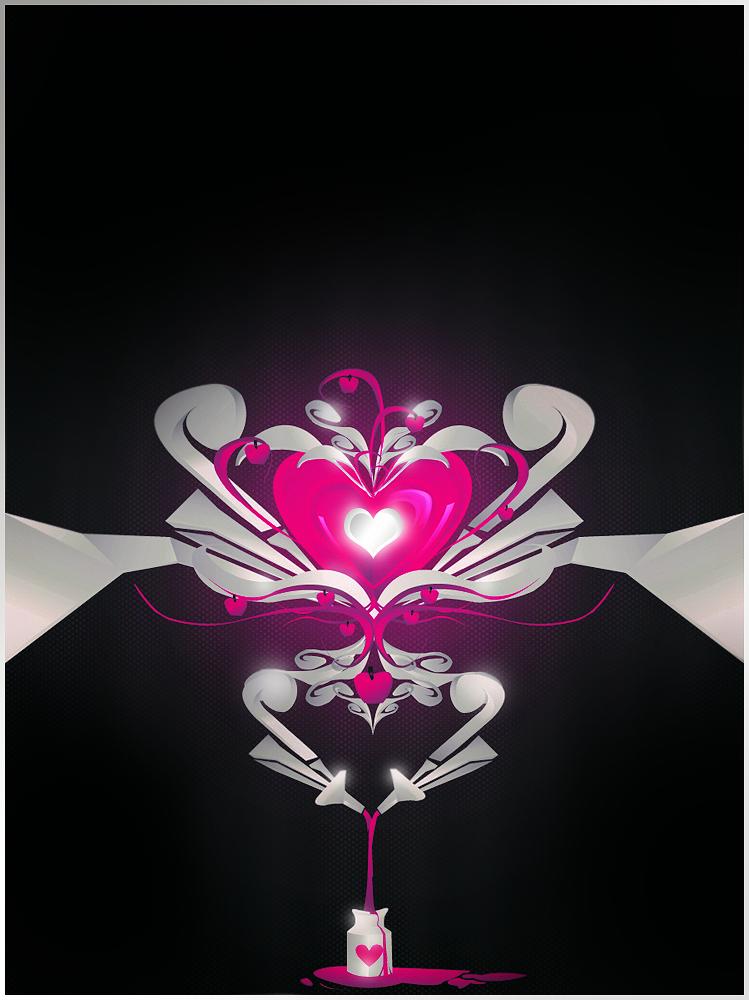 Love Love Potion .9 by Rockfield