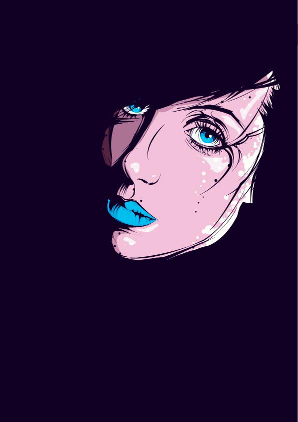 Alone In The Dark by Rockfield