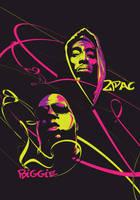 Genius Of Rap by Rockfield