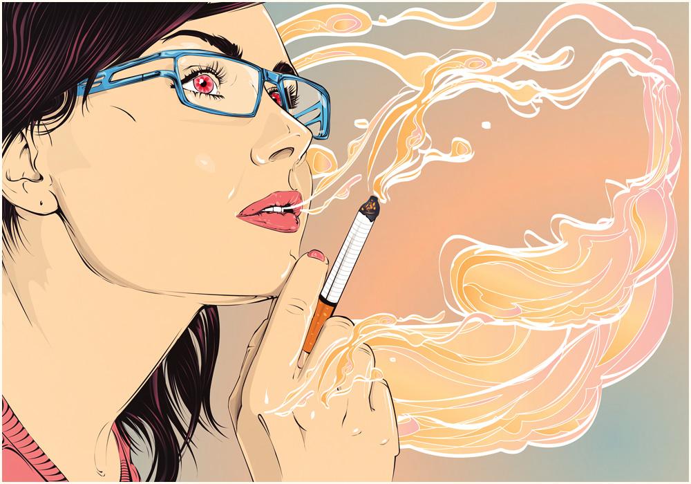 smoking_colors_by_rockfield-d32xvxk.jpg