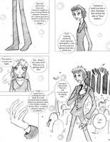 Only Love and Music ch.5 p24 by PrinceRose
