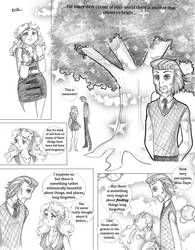 Only Love and Music Chapter 6 page 23 by PrinceRose