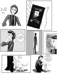 Only Love and Music Chapter 7 page 4 by PrinceRose