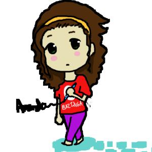 wbcommanda's Profile Picture