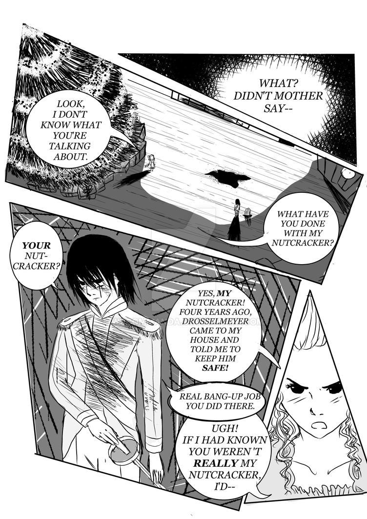 Krak't Page 55 by wbcommanda