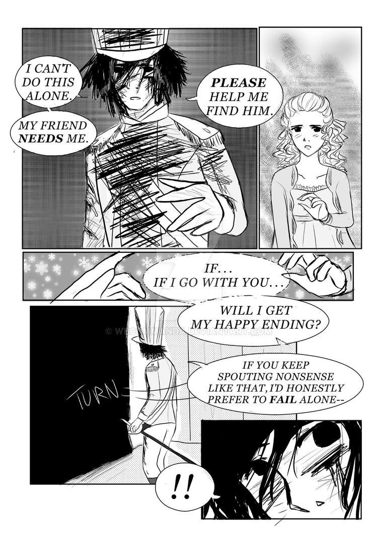 Krak't Page 59 by wbcommanda
