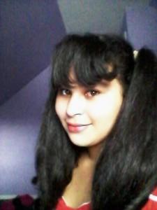 Ilianaspage's Profile Picture