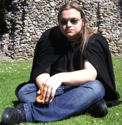 WimblesTheCreator's Profile Picture