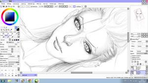 drawing... WIP