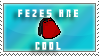 Fezes are cool. by MistressWinter