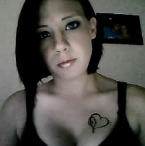 terraryst's Profile Picture