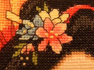 BG: Flowers