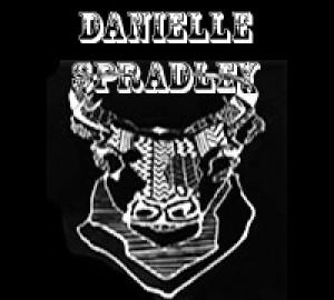 daniellespradley's Profile Picture