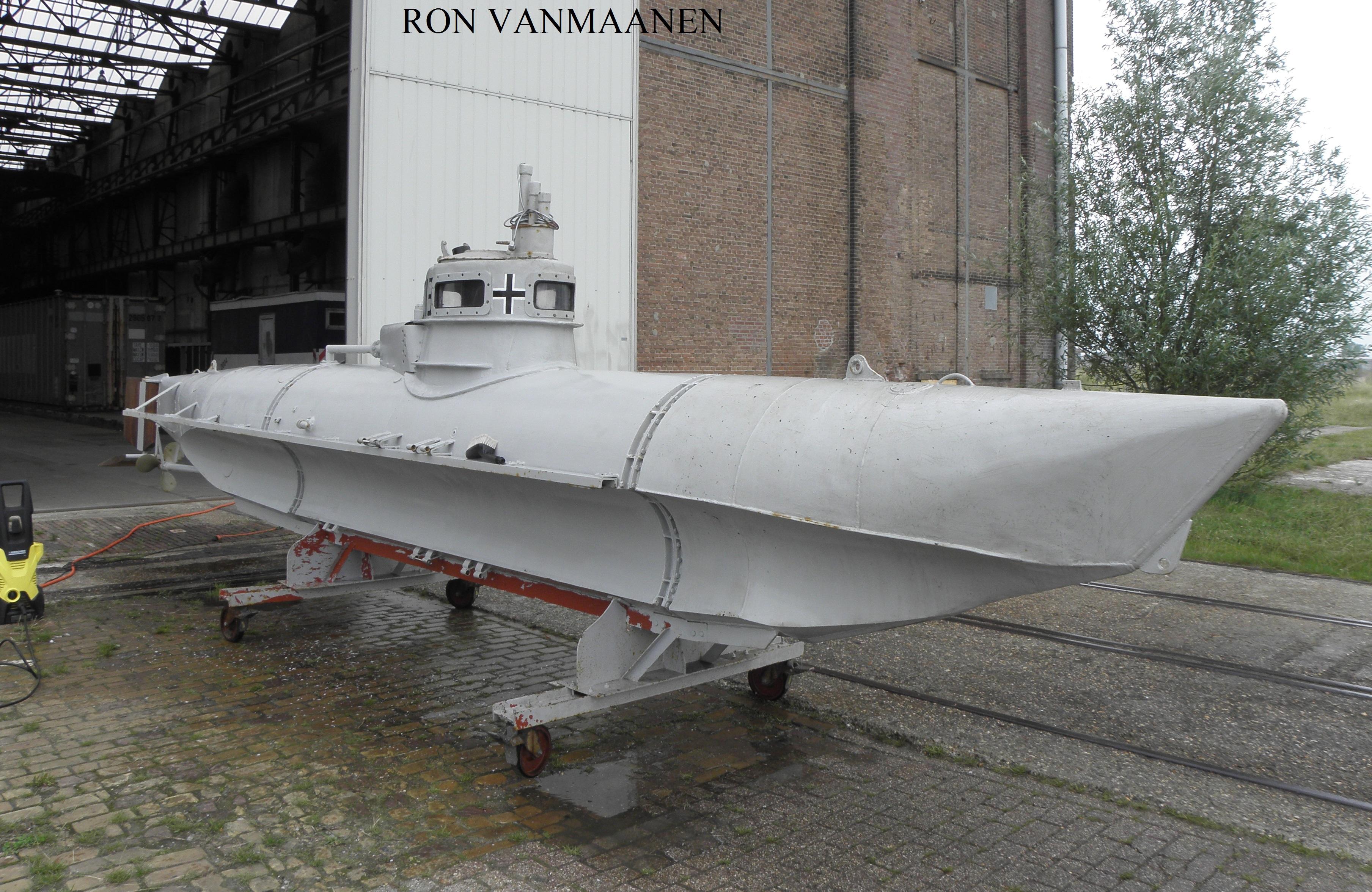 But sweet! midget second submarine war world this whore