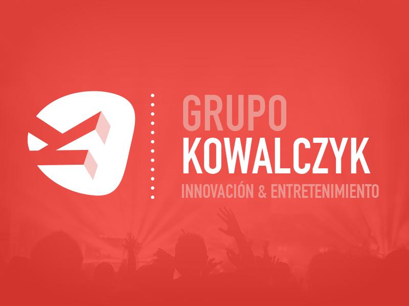 Grupo Kowalczyk by musett