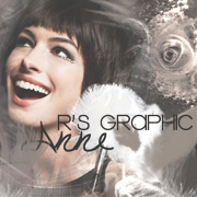 Anne icon by RsGraphic