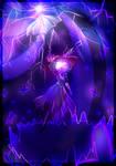 [SVTFOE]: Eclipsa Butterfly