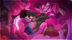 Steven Universe Movie