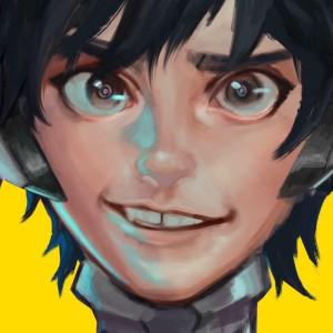 ArtofDylan's Profile Picture