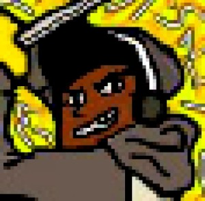 nitrofryz's Profile Picture