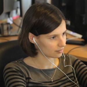 meli's Profile Picture