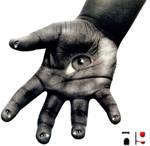 Abstract_hand_art