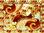 Abstract_art_1