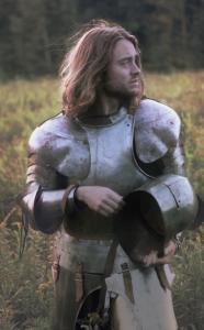 SebMcKinnon's Profile Picture