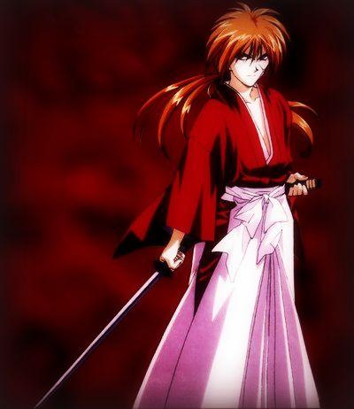 Kenshin ID1 by fullmetaladdict1101