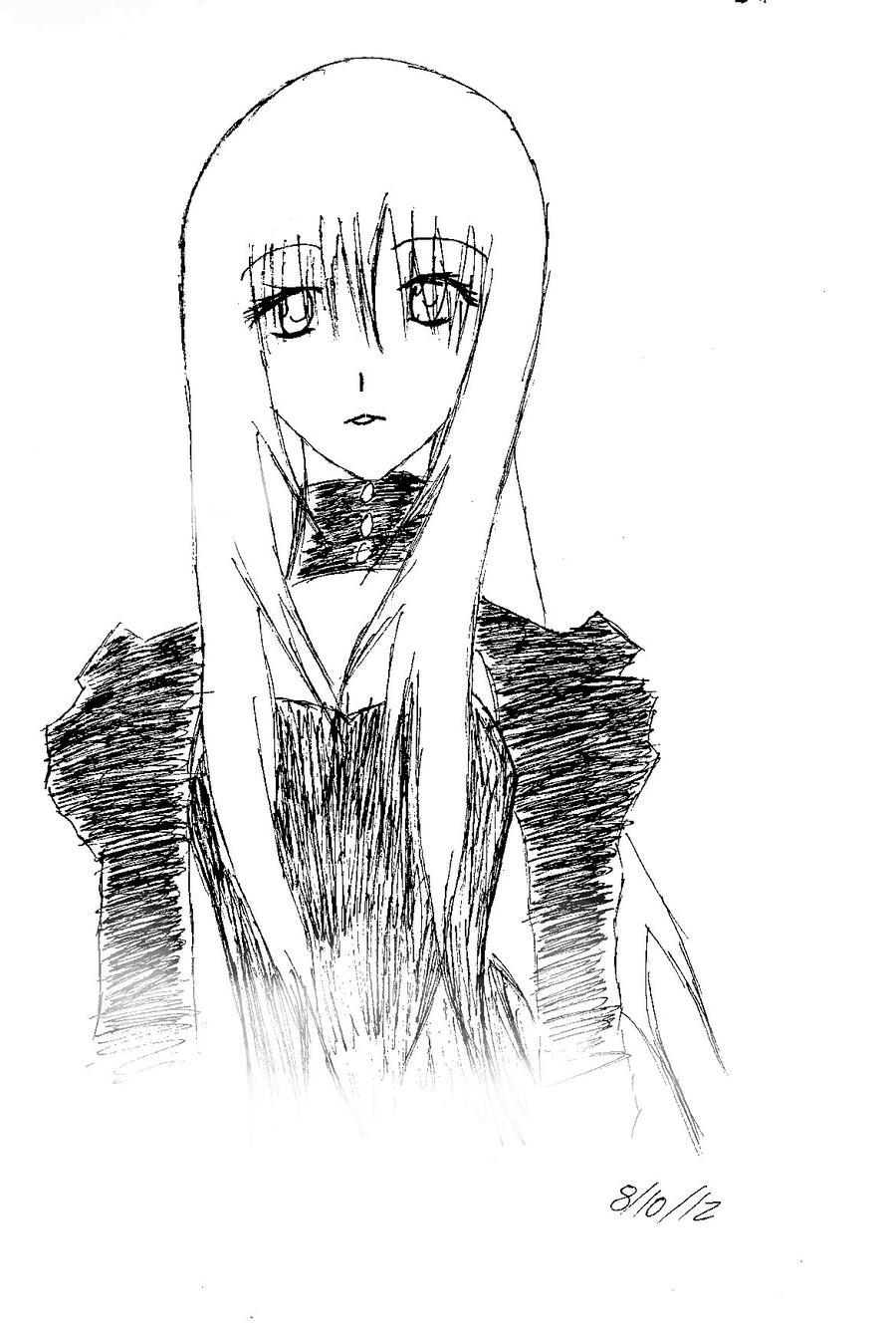 fullmetaladdict1101's Profile Picture