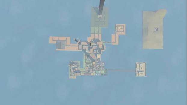 Platinum Arts Sandbox screenshot7