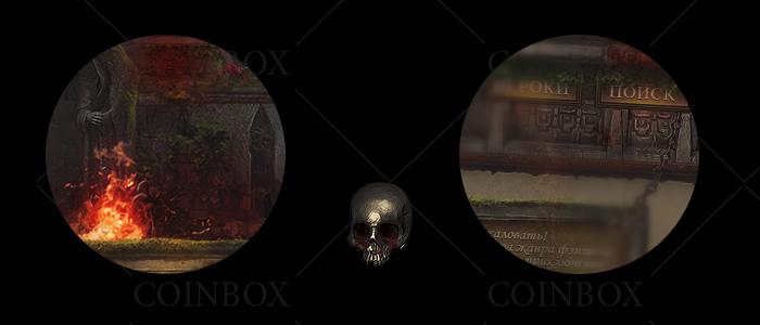 http://fc05.deviantart.net/fs71/f/2014/085/5/c/dark_by_coinboxlab-d7bplqw.jpg