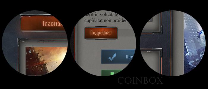 http://fc06.deviantart.net/fs71/f/2014/161/d/0/space_by_coinboxlab-d7lscx9.jpg